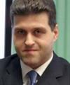 Denis Soloviev