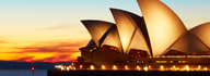 Australia Chapter