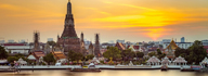 Bangkok Chapter