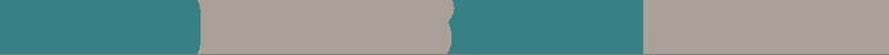 OBAN Logo