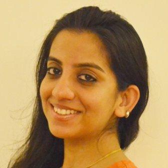 Geetanjali Kaur